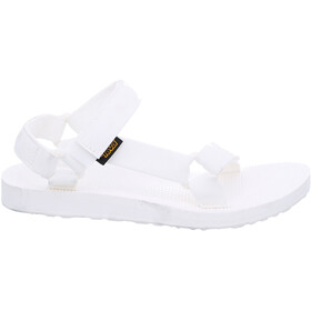 Teva Original Universal Sandals Women white